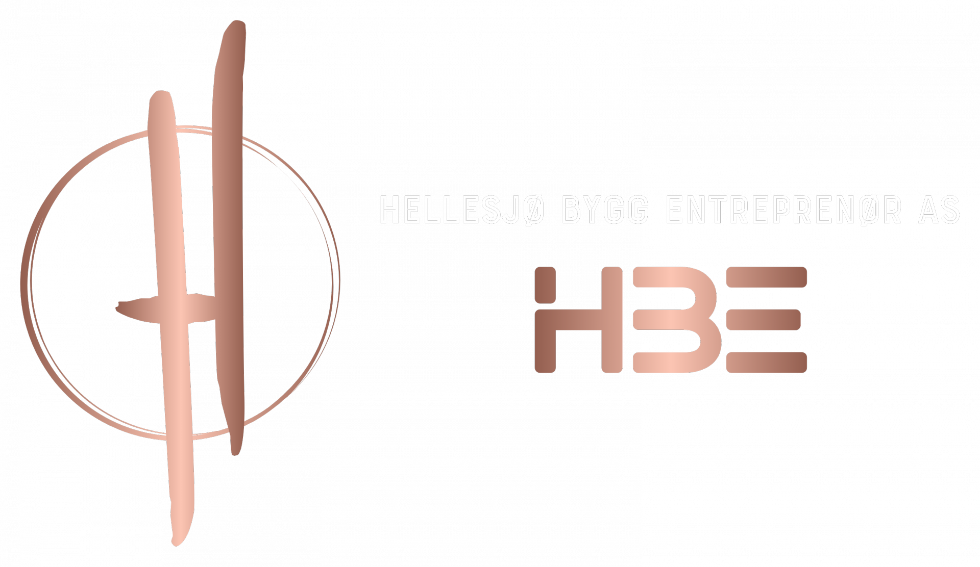 Hellesjø Bygg Entreprenør AS